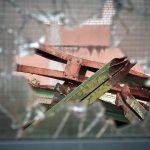 Най-често срещаните грешки при събаряне на сгради