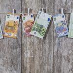Най-лесните начини за пестене на пари са тук!