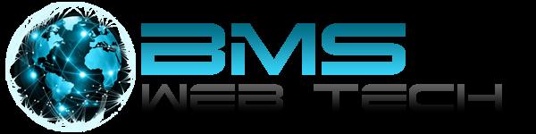 BMSWebTech.com