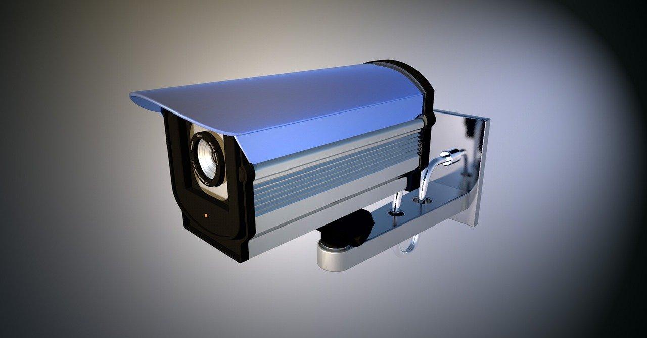 При кои ситуации да използваме безжично видеонаблюдение