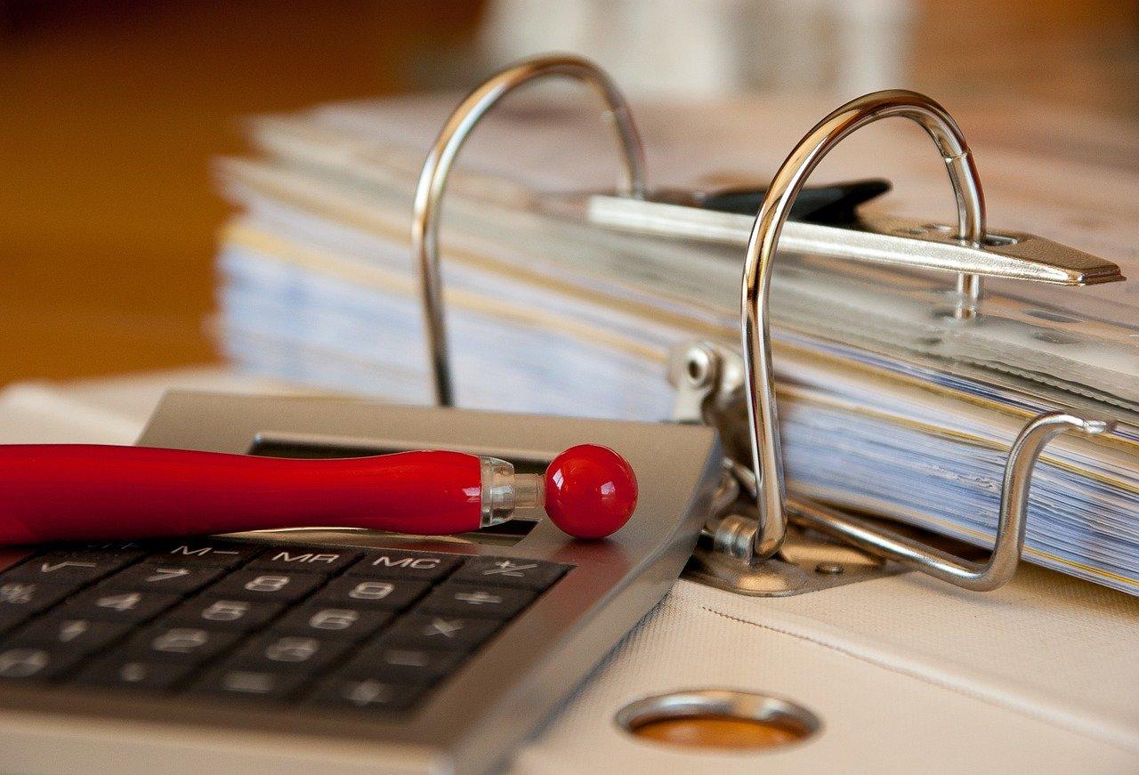 Счетоводни услуги по време на пандемия – ето някои особености