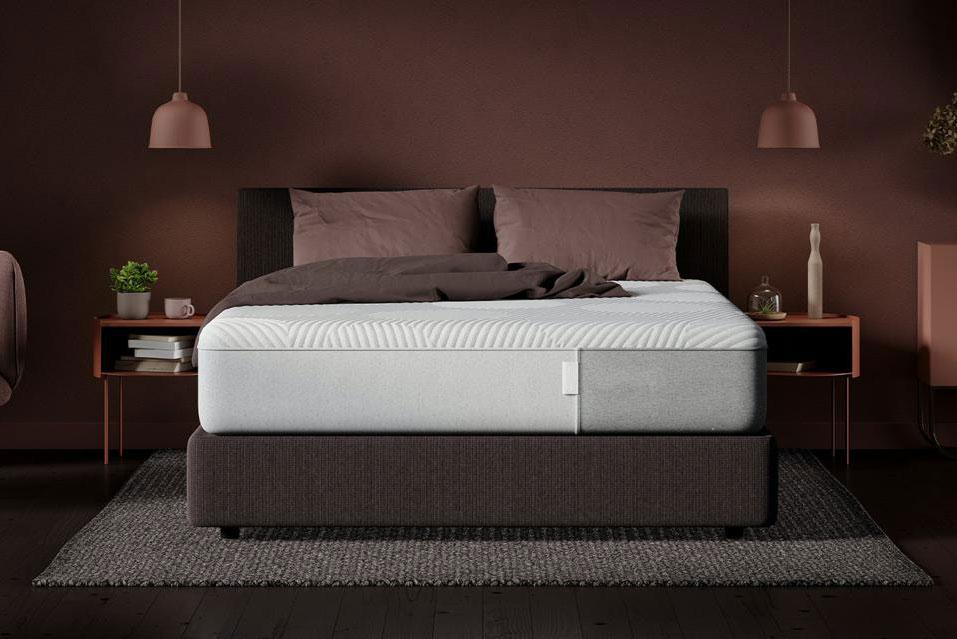 6 практични съвета при избора на спалня